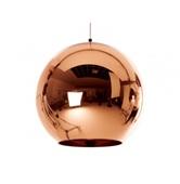 Подвесной светильник Carlo de Santi