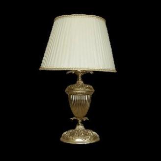 Настольная лампа «Гранд Версаль»
