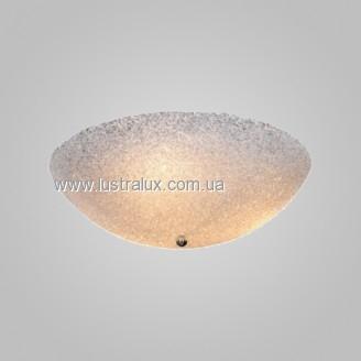 Настенно-потолочный светильник Azzardo Sunday