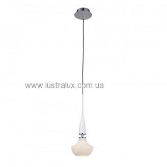 Подвесной светильник Azzardo Tasos