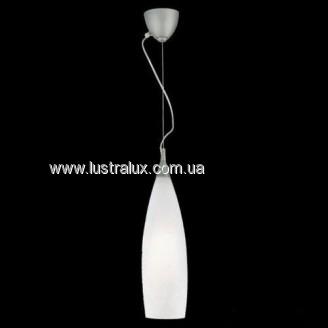 Подвесной светильник Azzardo Testa