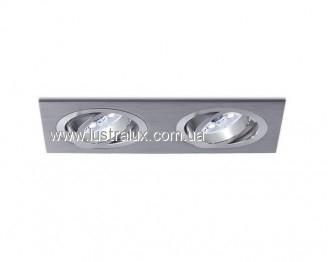 Точечный светильник BPM Lighting 5212 Mini Katli