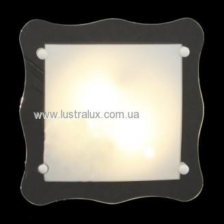 Светильник Stellare 200590