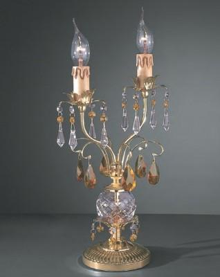 Настольная лампа La Lampada