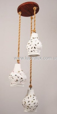 Подвесной светильник Stellare 1186/3