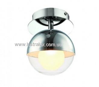 Потолочный светильник Viokef Couper