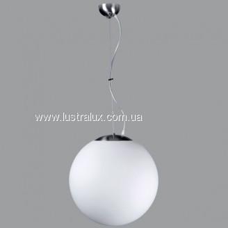 Подвесной светильник Osmont Adria
