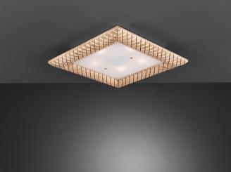 Потолочный светильник La Lampada