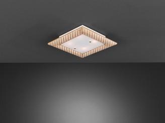 Настенно-потолочный светильник La Lampada