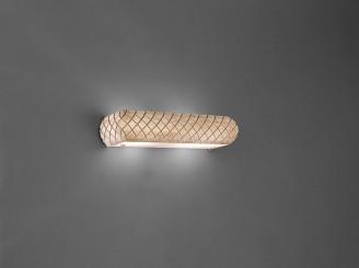 Бра La Lampada