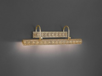 Подсветка для картины La Lampada