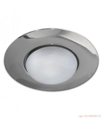 Точечный светильник Brilum APRE