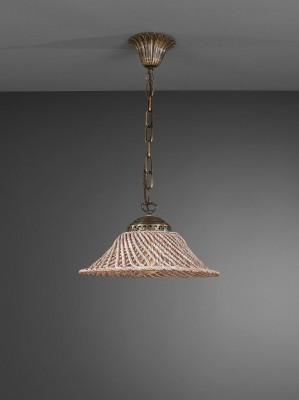 Подвесной светильник La Lampada