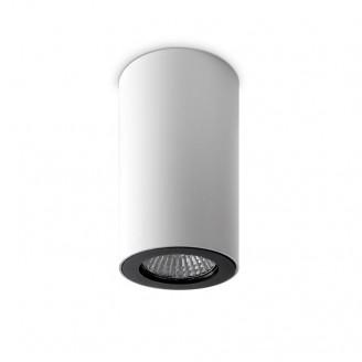 Точечный светильник Leds.C4 Pipe