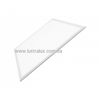 EUROLAMP LED PANEL 60*60 40W 4100K LED-Panel-40/41