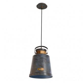 Подвесной светильник Leds.C4 Vintage