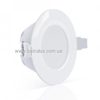 Точечный светильник Maxus 1-SDL-004-01-D