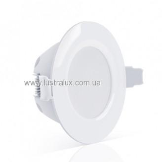 Точечный LED светильник MAXUS