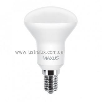 Рефлекторная лампа Maxus 3w