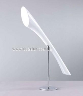 Настольная лампа Mantra  POP