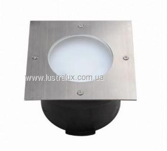 Точечный светильник Light Topps
