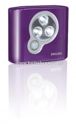Локальная Подсветка Philips