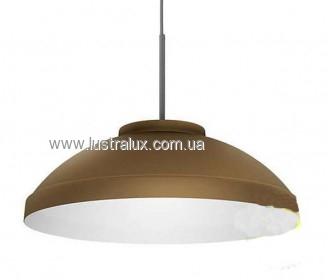 Подвесной светильник Philips