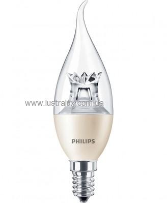 Лампочка Philips 40W