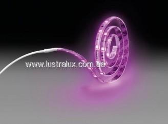 Светодиодная лента Essential Color Philips