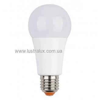 Лампа Light Topps LT01261 60w