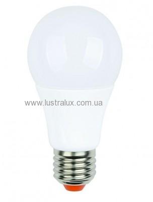 Лампа Light Topps LT01275 75w
