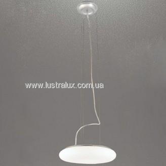 Подвесной светильник Blitz