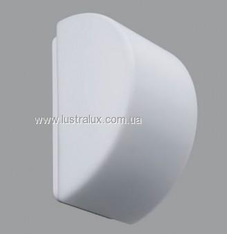 Настенный светильник Osmont Neva-2