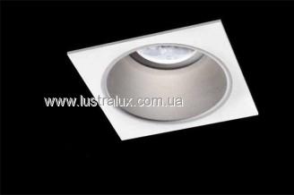 Точечный светильник BPM Lighting SIKMA