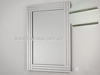Зеркало Poland