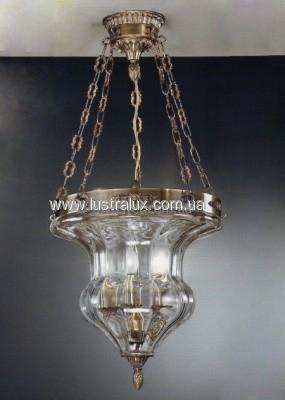 Люстра Nervilamp 905/5S