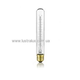 Лампа накаливания Ideal Lux Lineare 25w