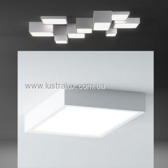 Потолочный светильник Cleoni Belona