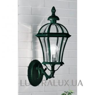 Уличный светильник Kolarz 268.60.3