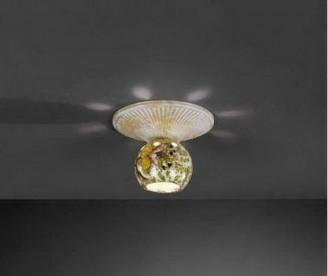 Точечный светильник LA LAMPADA SPOT