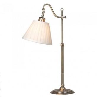 Настольная лампа Lampgustaf CHARLESTON