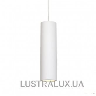 Подвесной светильник Lucide Gipsy