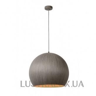 Подвесной светильник Lucide BOLSTAR