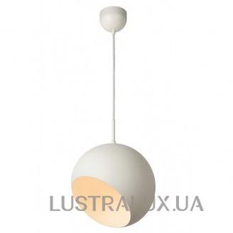 Подвесной светильник Lucide BOBO
