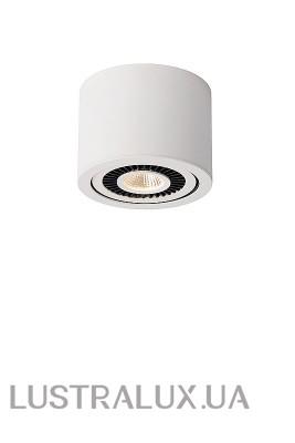 Точечный светильник Lucide Opax