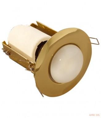Точечный светильник Brilum APRE 39S