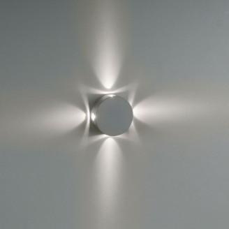 Точечный светильник для лестниц Delta Light PUK 4 WW A