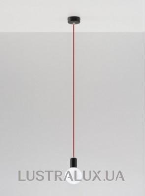 Подвесной светильник Sollux Edison