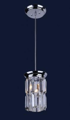 Лампочки для фонариков