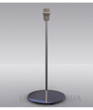 Основание для настольной лампы Herstal Leika
